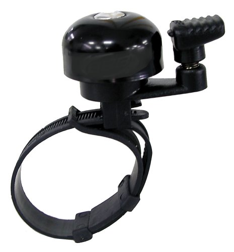 Ventura Mini Universal Bicycle Bell