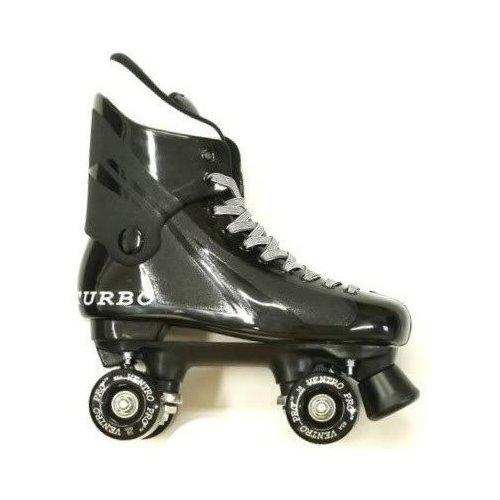 Ventro Pro VT01 Quad Roller Skates