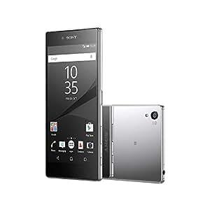 Sony Xperia Z5 Premium E6853 5.5-Inch 4K