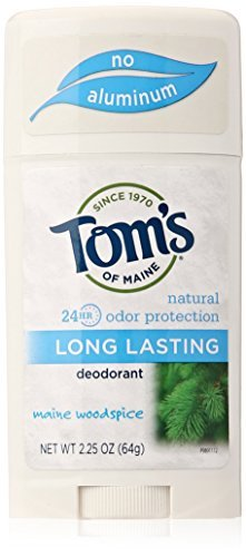 aluminum-free-deodorant-long-lasting-main-woodspice-225-oz-64-g-by-toms-of-maine-by-toms-of-maine