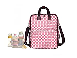 bebamour travel backpack diaper bag backpacks. Black Bedroom Furniture Sets. Home Design Ideas