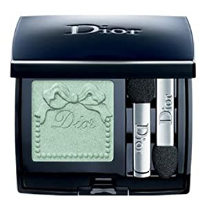 Christian Dior Diorshow Mono Wet & Dry Backstage Eyeshadow - # 427 Opaline (Trianon Edition) 2.1g/0.07oz