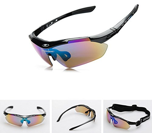 new-fashion-design-mens-womens-sun-glasses-brand-designer-streamline-outdoor-bicycling-sports-sungla