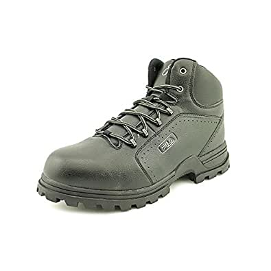 Amazon Women S Fila Hiking Shoes