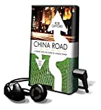 img - for China Road - on Playaway book / textbook / text book