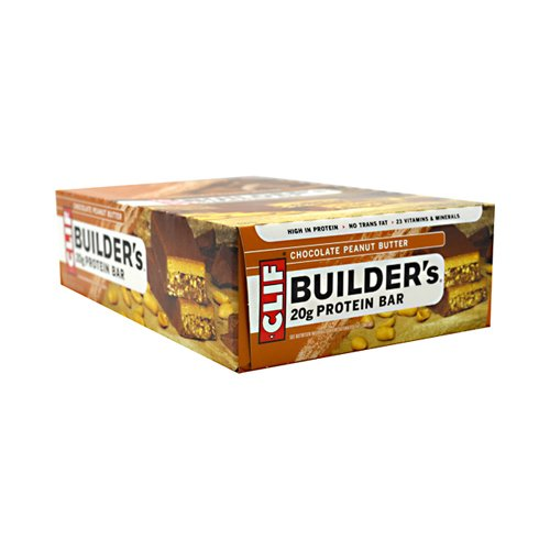 clif-bar-builder-bar-chocolate-peanut-butter-case-of-12-24-oz-clif-bar-energy-bars-shakes-food