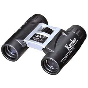 Kenko 双眼鏡 8×21 DH SG ダハプリズム式 8倍 21口径 コンパクトタイプ 20227