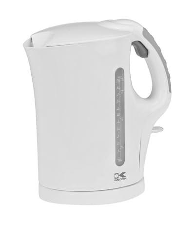 Kalorik 1.75-Qt. Water Kettle