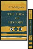 Image of The Idea of History (Galaxy Books)