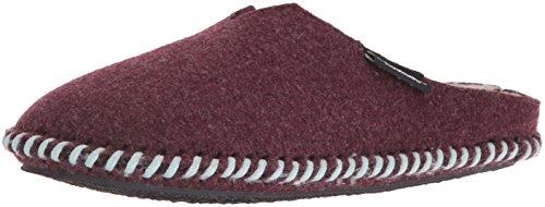 woolrich-womens-classic-felt-mill-scuff-slipper-port-8-us-s8-9-m-us