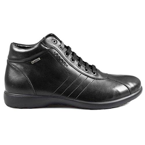 Sneaker Uomo Nera 6696000 - Igi&Co , 43