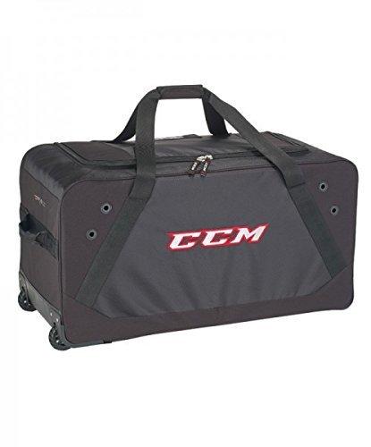 CCM-rBZ-100-basic-wheelbag-37