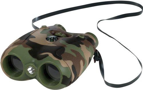 Safari Ltd Camouflage Luminocular