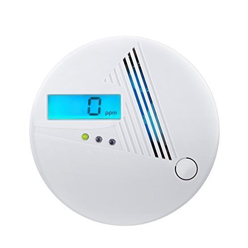 topop-carbon-monoxide-detector-co-alarm-with-lcd-digital-display-battery-operated-for-house-bedroom-