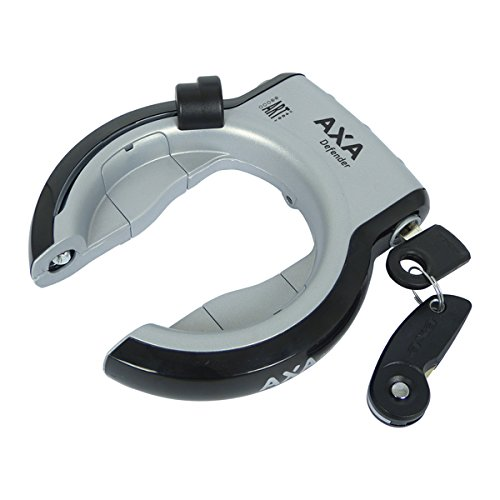 axa-defender-frame-lock-black