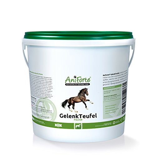 AniForte-Gelenkteufel-1kg-Naturprodukt-fr-Pferde