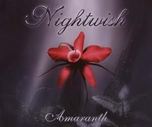 Pt1 Amaranth (1+ Tracks)