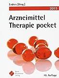 Arzneimittel Therapie pocket 2015 (pockets)