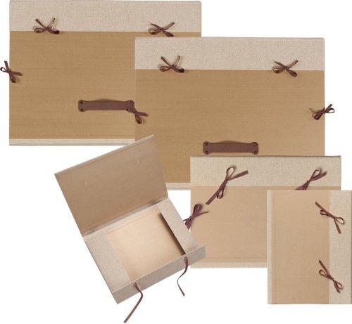 ami-art-manufacture-design-677170-carpeta-para-dibujos-de-formato-a3-elegante-e-ideal-para-uso-diari