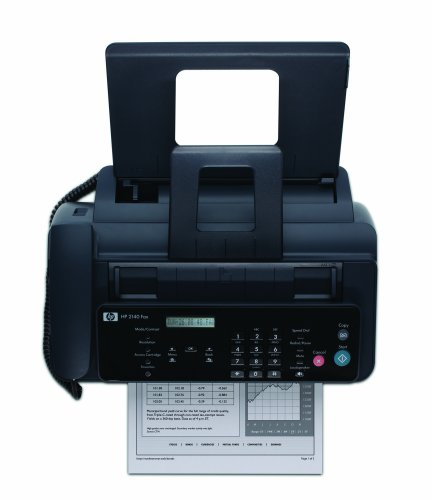 ink for hp 2140 fax machine
