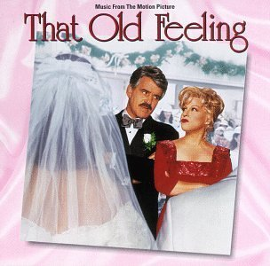 That Old Feeling: Music From The Motion Picture Soundtrack Edition (1997) Audio CD (That Old Feeling Soundtrack compare prices)