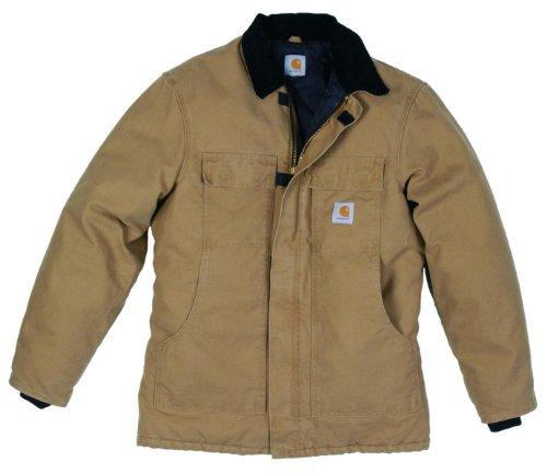 carhartt-ec026dkb-sandstone-traditional-coat-s