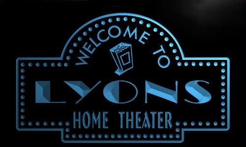 Lyon theaters - Home cinema lyon ...