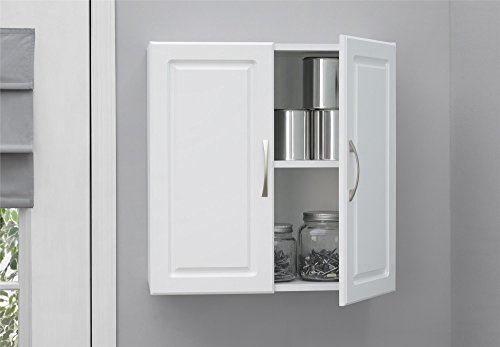 systembuild-kendall-24-wall-cabinet-white-stipple