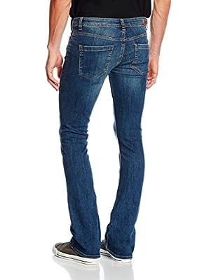 s.Oliver Men's 14.609.71.2597 Jeans
