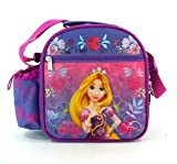 Disney Rapunzel Lunch Tote Bag