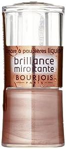 Shimmering Shine Eyeshadow by Bourjois Beige Metallique