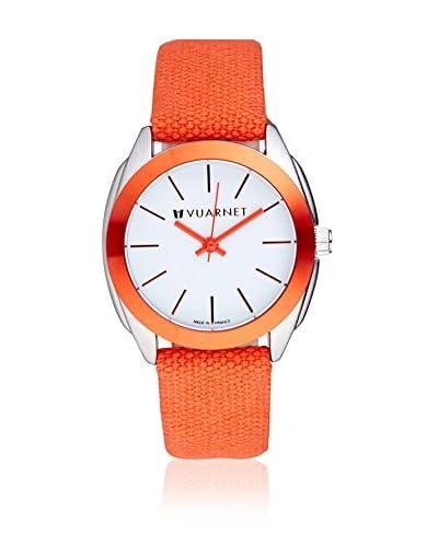 VUARNET Reloj de cuarzo Woman SPE2455L 30 mm