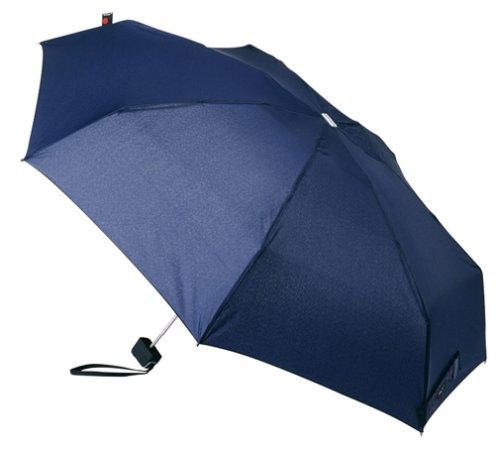 knirps-fiber-y1-folding-umbrella-navy-knf870-120