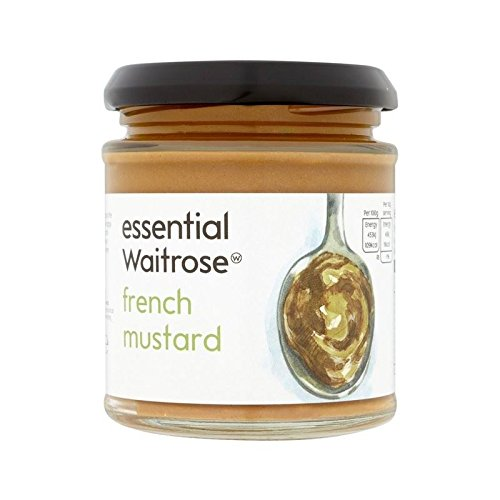 french-mustard-essential-waitrose-180g