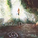 Shamanic Drumming: Journeying in Traditional Shaman Drum Styleby Howard Malpas