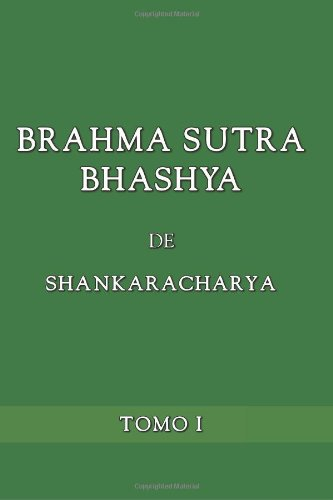 brahma-sutra-bhashya-tomo-i