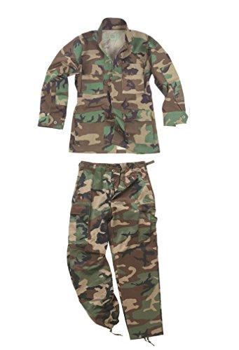 Armyoutdoorshop