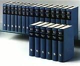 img - for D. Martin Luthers Werke. Weimarer Ausgabe (Sonderedition): Abteilung 1: Tischreden (Luthers Werk - Sonderedition/Gesamtwerk) (German Edition) book / textbook / text book