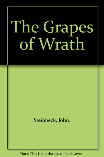 The Grapes of Wrath (Grapes Of Wrath 1939 compare prices)