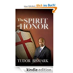 The Spirit of Honor