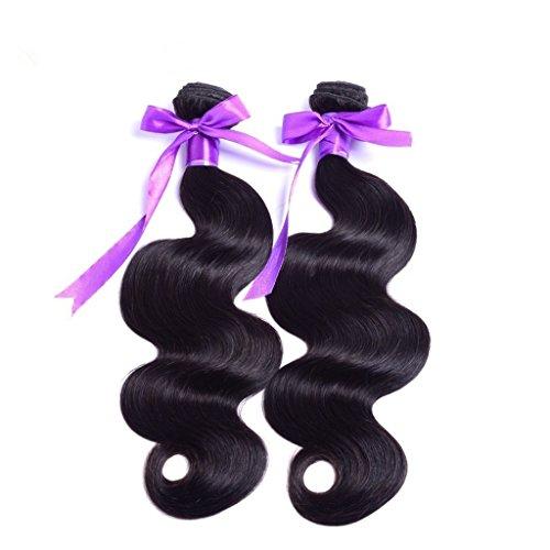 Danolsmann-Hair-Grade-6A-Virgin-Hair-Unprocessed-Peruvian-Body-Wave-Human-Hair-Extensions-2-Bundles-LotPeruvian-Virgin-Hair-Weave-Same-Length-Natural-Color