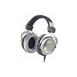 beyerdynamic DT 880 Premium Headphones (250 ohms)