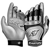 Easton VRS Pro III Bat Glove - Big Kids