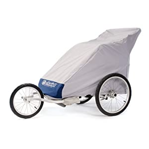 Chariot Child Carriers Storage Cover 2