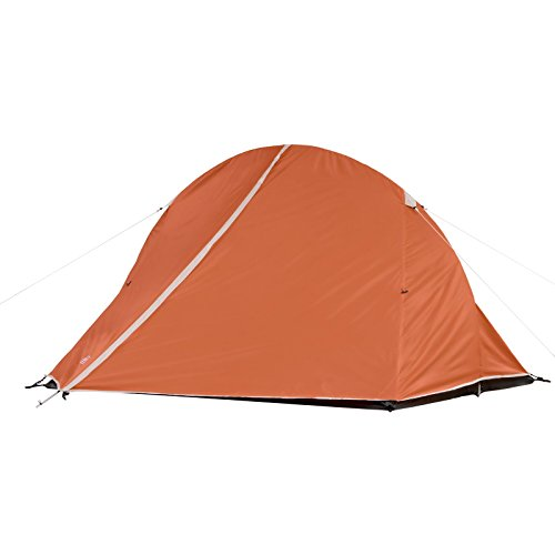 Coleman-HooliganTM-2-Person-Tent