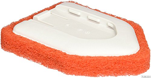 3x-oxo-good-grips-extendable-tub-and-tile-scrubber-refill-red