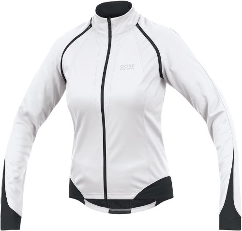 GORE BIKE WEAR Women's Phantom So Lady Jacket
