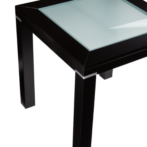 SEI Warrington End/Side Table
