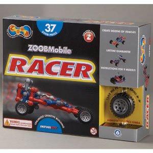 ZOOBMobile Racer 37