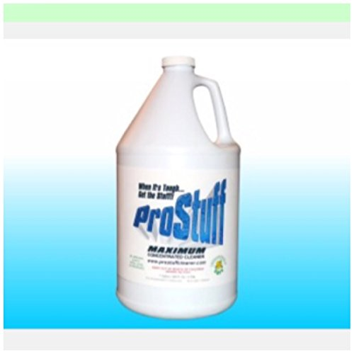 prostuff-concentrated-cleaner-gallon